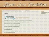brqx_capturas_proyectos_best_seo_position_el_mejor_posicionamiento_2009_480.jpg